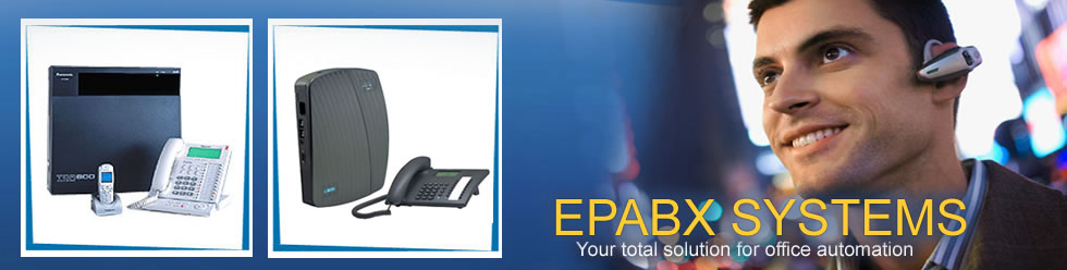 epabx system, epabx sales, epabx dealers, buy epabx, epabx system suppliers, pbx system, pbx sales, pbx dealers, buy pbx, pbx system suppliers